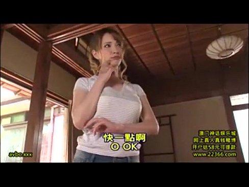 半世紀を生きたジジイがS級女優相手にすごテクを使いイカセまくるwww
