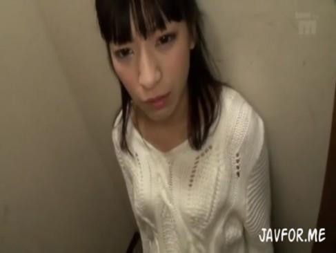 フェラ動画:成宮ルリ