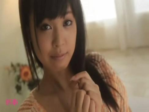【紗藤まゆ】日本一の乳首を持つと称された神美少女の乳首みたいだろぉ~www