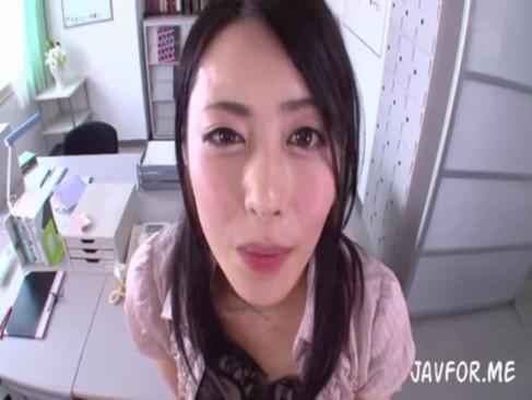 桜井あゆ・・・絶世の美女がセフレになってオナニーする暇もないくらいに、毎日会って、毎日生中出し