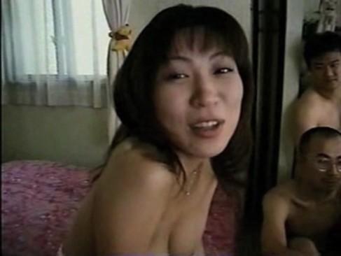 往年の名女優のセックス集!!