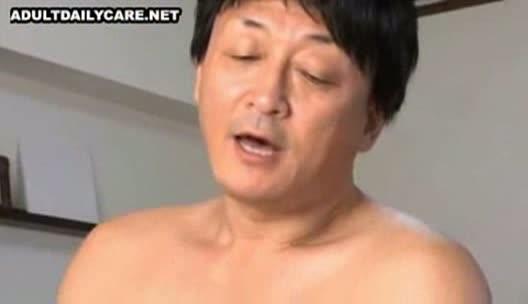 超美人熟女との不倫セックス!!
