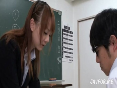 どんな女も肉便器になる夢のような学校とか入学不可避だわ