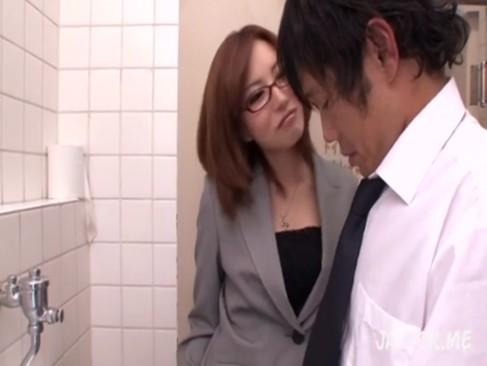 里美ゆりあ,教師,痴女,眼鏡