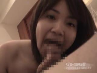 敏感すぎる彼女をホテルに連れ込みハメ撮りファック!
