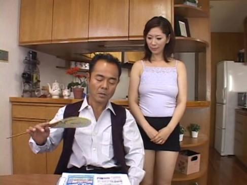 人妻,熟女,乱交,翔田千里,人妻
