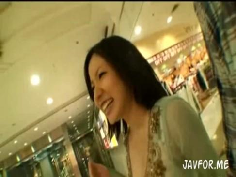 素人美少女JDとのデート撮影⇒ホテルでSEXもしっかりハメ撮りしてるwwww