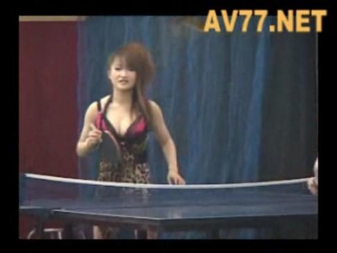 現役キャバ嬢という素人の白ギャルに報酬を渡しホテルでSEX