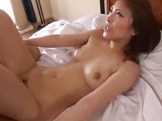 美乳ギャルとホテルで昼間っからセックスしまくるリア充体験w