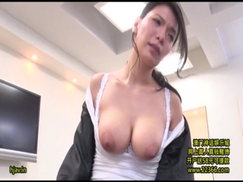 セックス謝罪会見 日本の謝罪会見はここまで進化した!