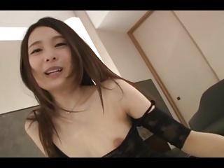 スケベな下着のクッソ可愛いS級素人娘とホテルで濃厚ハメ!