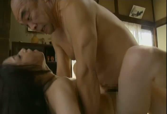 【セックス動画アニメオナニー中毒】SEXの相手が無様であればあるほど燃えるオナニー中毒の変態熟女