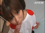 教え子のロリ美少女JKを襲って肉棒挿入する鬼畜家庭教師