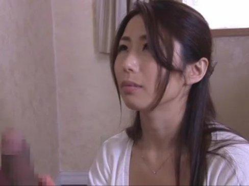 熟女:篠田あゆみ
