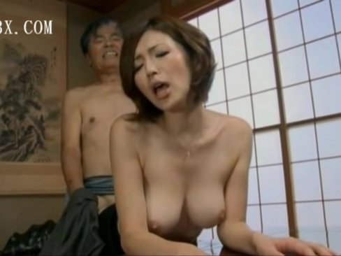 Japanese Sex Vidoe 2