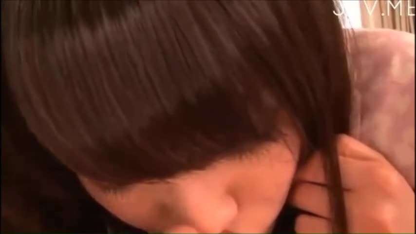 フェラ動画:チ○ポ大好き...