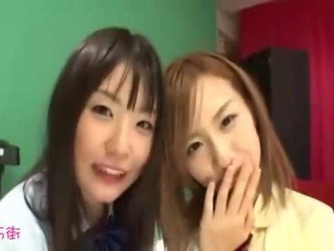 【美少女】つぼみちゃんとロリ少女との大絶叫乱交ハメ!