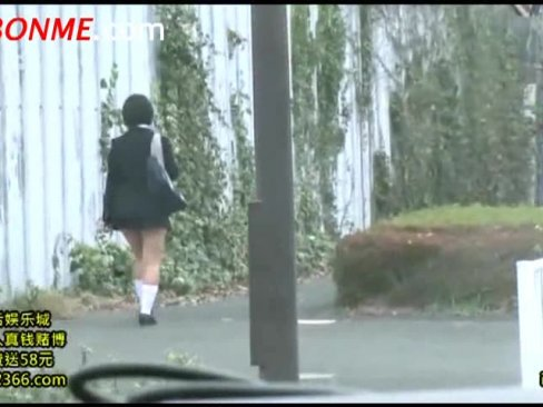 下校中に拉致された女子校生を待ち受けていた監禁輪姦レイプ地獄