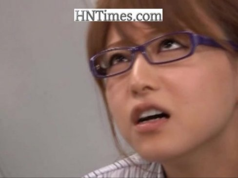 麻美ゆま 吉沢明歩 S級AV女優たちにアナルまで舐められる