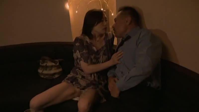 【javynow】どうしても肉棒が欲しい夜にバーで知り合った男とホテルでハメる黒木小夜子