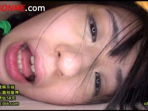 【美少女 騎乗位】ロリの美少女の騎乗位ぶっかけプレイエロ動画!【エロまとめ動画モンモン】