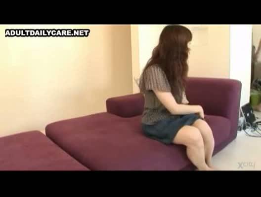 【不倫 アダルト 盗撮 無料】人妻の不倫エロ動画無料。某不倫サイトで知り合った素人妻とのSEX無許可盗撮