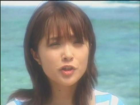 愛くるしいアイドル美少女と濃厚イチャLOVEハメ日記