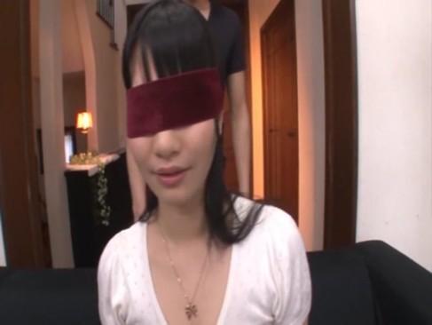 【javynow】Y○KI似のスレンダー美女をあらゆる玩具をつかってイカせる!