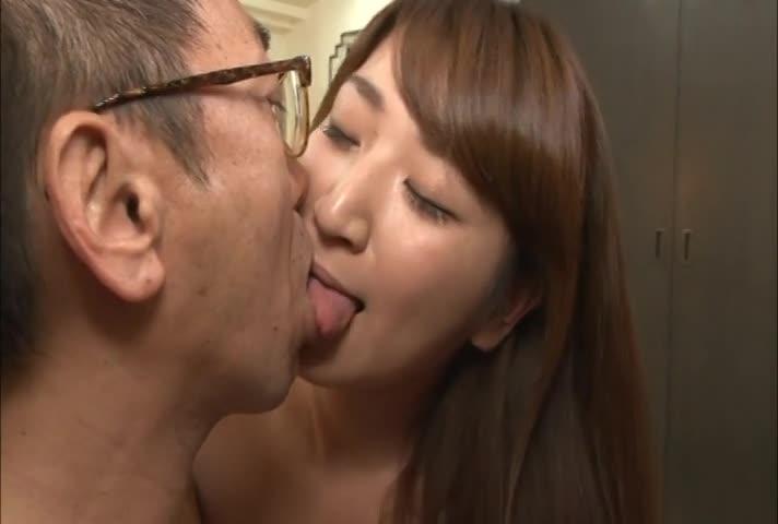 【巨乳】初めての風俗勤務マニュアル(サービス編)