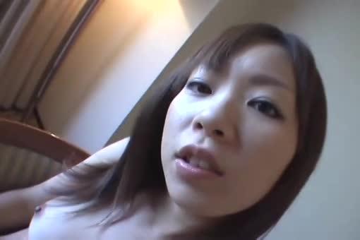 【素人】素人娘とホテルで中出しセックスを楽しむw