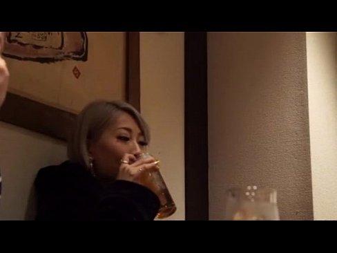 エッチにまっすぐな黒ギャルAIKAちゃんと自宅でプライベートパコ