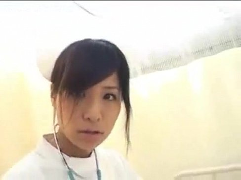 一ノ瀬あきらナース - 23 min