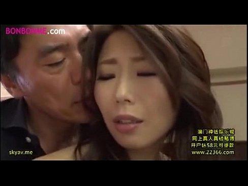 <熟女動画>篠田あゆみ