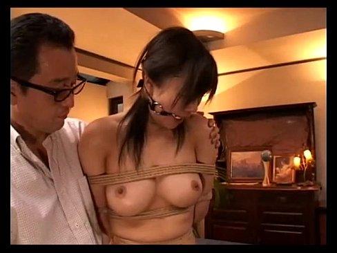 【JK 顔射】巨乳で美乳のJKの顔射調教拘束プレイ動画!【エロまとめ動画モンモン】