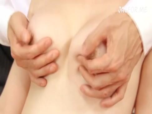 橘詩織,デビュー,ロリ,可愛い,AV一般