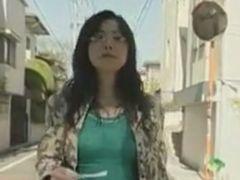 ■浅井舞香  反響するようなデカ喘ぎ声で人気の熟女