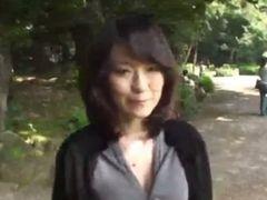 ハメ撮り動画:美人セレブ妻とまさかのネットで知り合い濃厚で激しいハメ撮りセックスをさせてもらいました♪