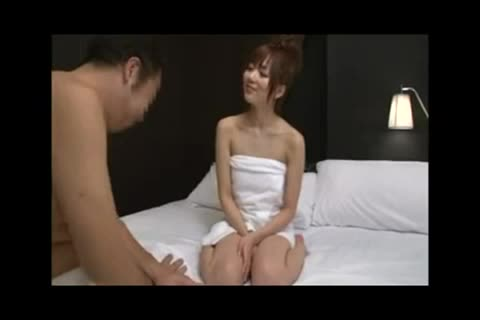 麻倉憂駄目チンポをかわいがってあげるAV女優の痴態www