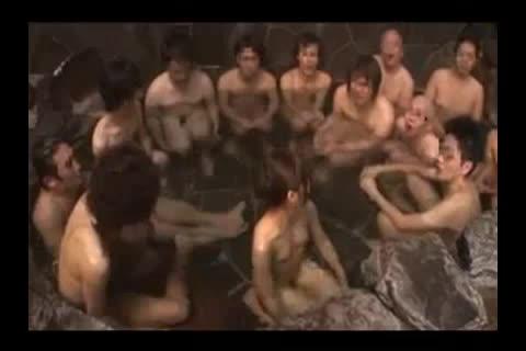 麻倉憂ファンのどす黒い欲望をぶつけられまくるAV女優www