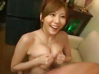 【麻美ゆま】痴女にガンガン迫られ隠語乳首責めでおねだりされた件