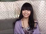 人妻動画:笑顔が素敵な人...