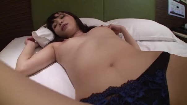 東京出身の男慣れした素人とセックス!テクニックが凄いw