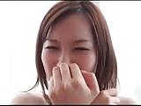 欲求不満そうな人妻ナンパ→ホテル連れ込み顔射ハメ撮りを流出させる某大学サークル