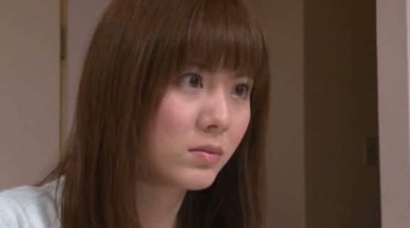 巨乳痴女OL麻美ゆまが同僚の親父にしたイキすぎた介護ボランティア