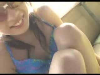 【ギャル ナンパ】水着のギャルのナンパハメ撮りプレイエロ動画!!【エロまとめ動画モンモン】