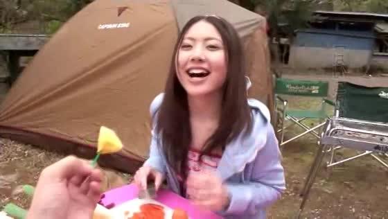 【お姉さん フェラ】美人なお姉さんのフェラ手コキプレイ動画。【エロまとめ動画モンモン】