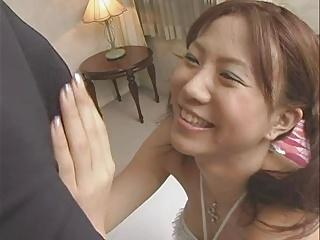【美少女 大量顔射】ツインテールなHなロリの美少女の大量顔射プレイエロ動画!【エロまとめ動画モンモン】