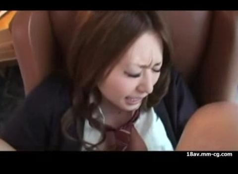 ギャルのナンパエロ動画無料。ナンパした美少女ギャルJKとホテルで濃厚ハメ撮り!