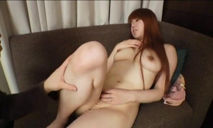 【ハメ撮りエロ動画】巨乳の素人美女の綺麗なパイパンマンコをハメまくるw