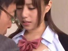 アダルト動画:瑠川リナ